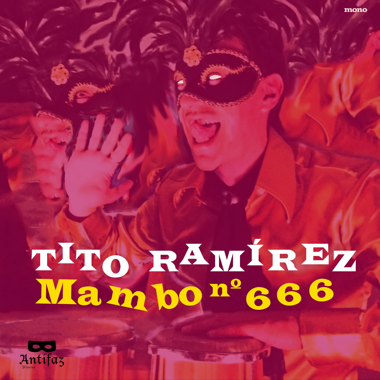 tito - Mambo 666